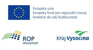 1_rop-jihovychod-a-evropska-unie-225_1